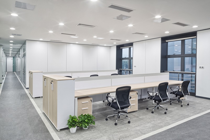 Why Buy Cheap Office Furniture