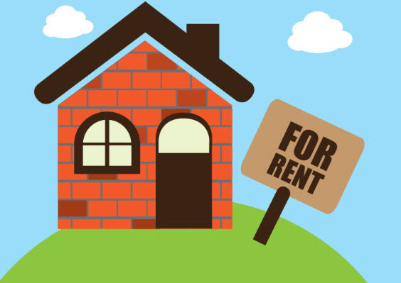 3 Advantages Of Renters Insurance
