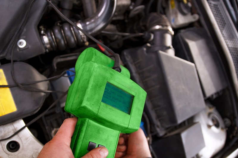 Important Facts To Consider With Mobile Auto Electricians