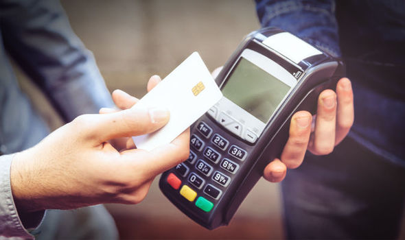 Still Thinking About Getting Credit Card Payment Processing? 10 Reasons How Your Business Can Benefit from It