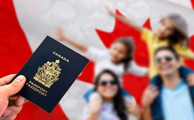 Do You Have To Apply Visitor Visa For Canada from India?