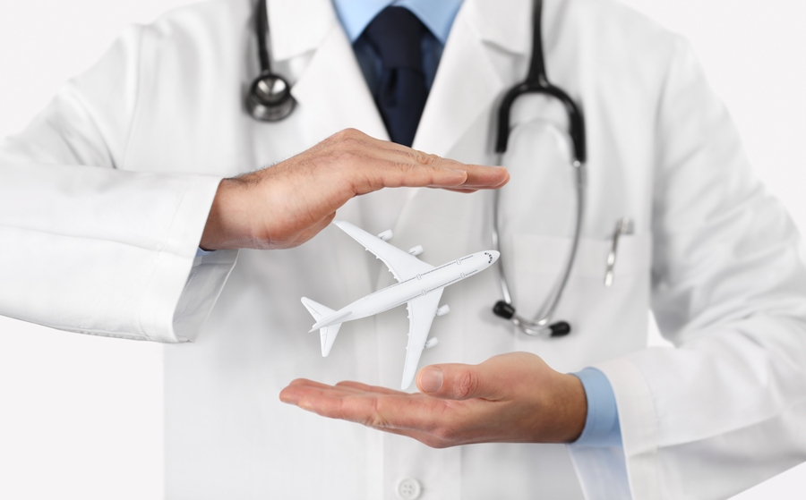 Useful Information On Medical Tourism