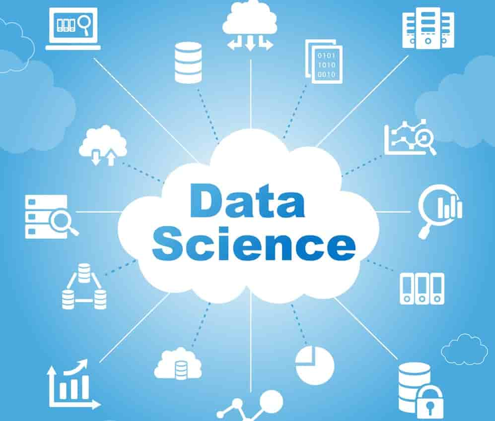 Reasons To Get A Certification In Data Science