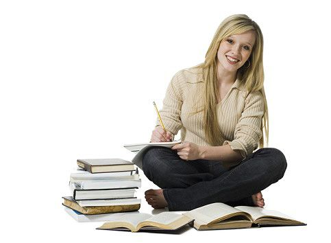 Why Thesis Writing Experts In UK