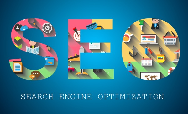 Benefits Of SEO For The E-Commerce industry