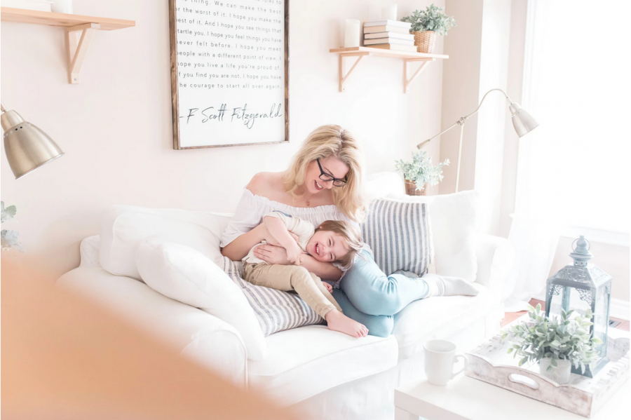 4 Ways To Make Your Home More Comfortable For Your Family