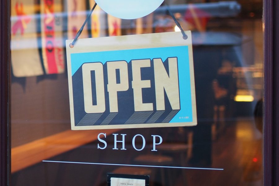 5 Tips For Utilizing Online Marketing For Your Small Retail Shop