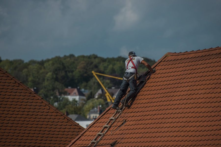 How Does The Climate Affect The Best Choice Of Roofing Material For Your Home