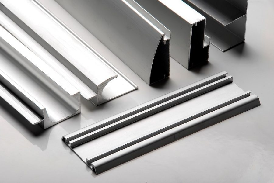 Benefits Of Sheet Metals In Construction