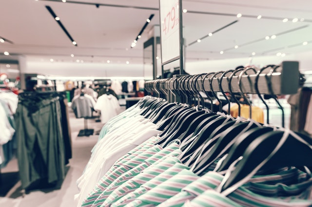How to Minimize Shoplifting and Theft From Your Retail Business