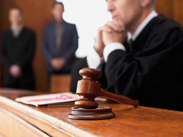 Factors to know about Business Law