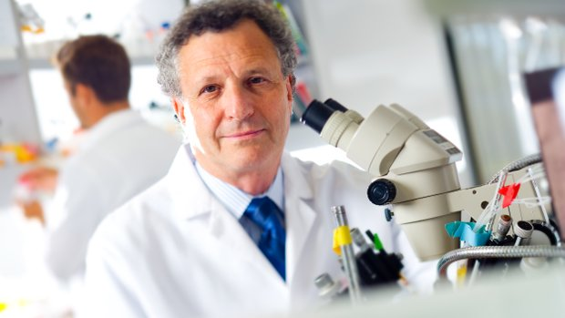 Scientists Stave Off Osteoarthritis With 3D Printed Stem Cells1