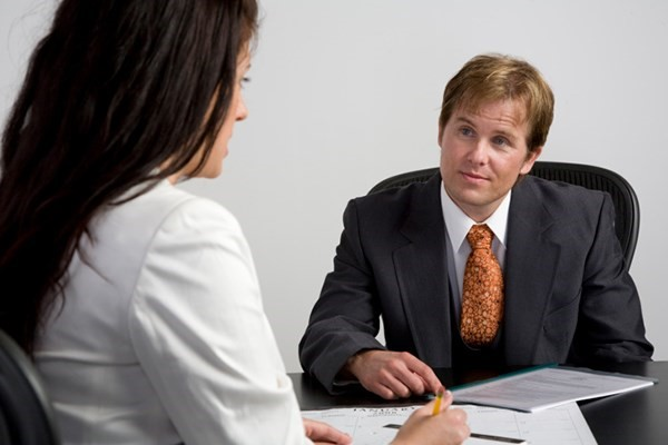 Tips To Choosing the Greatest Law Firm Around