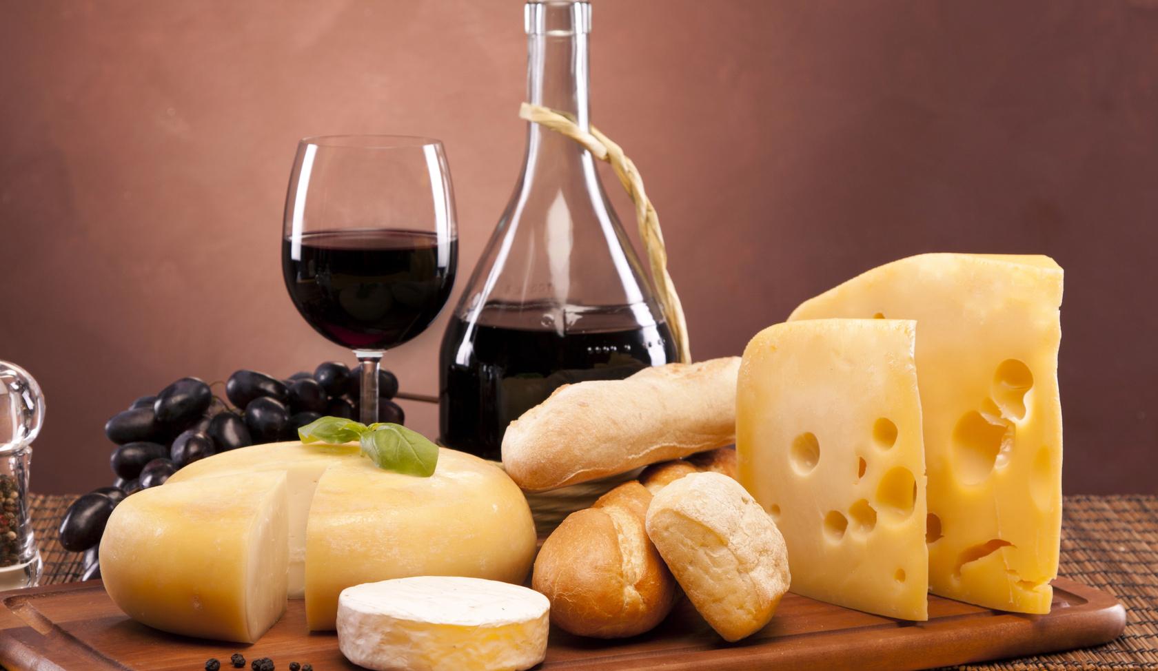 Image result for france food wine