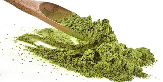Kratom Leaves, How Safe and Legal Is Its Usage