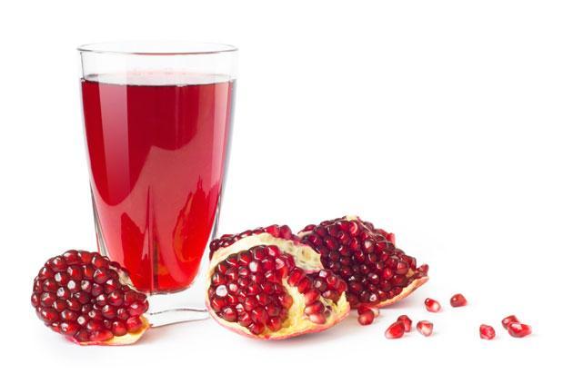 5 Amazing Fruit To Get Bright Glowing Skin