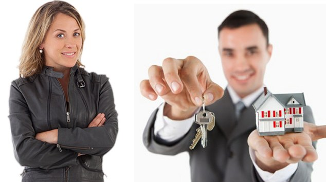 The Advantages Of Using An Estate Agent To Sell Your Home