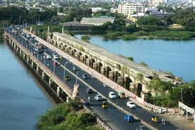 Sites Of Historical Importance In Chennai