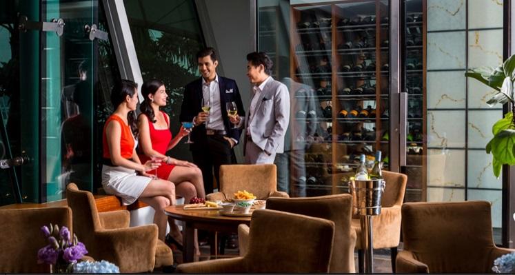 4 Key Reasons Birthday Parties Should Be Held In Scenic Venues