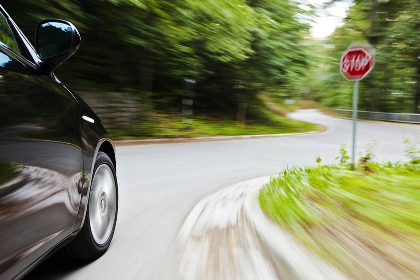 9 Bad Car Driving Habits That Can Damage Your Car