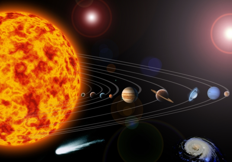 6 Reasons Why Pluto Should Still Be Considered A Planet