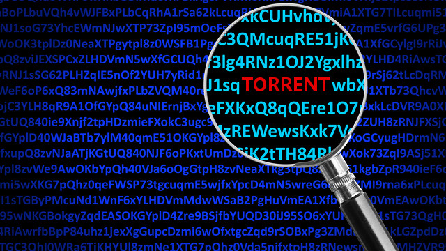 The Ultimate VPN Torrent Guide For Australians