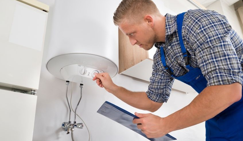 Choosing The Right Heating Installation Service This Winter