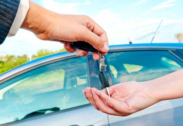 Buying A Car In December- Here Are Things To Remember