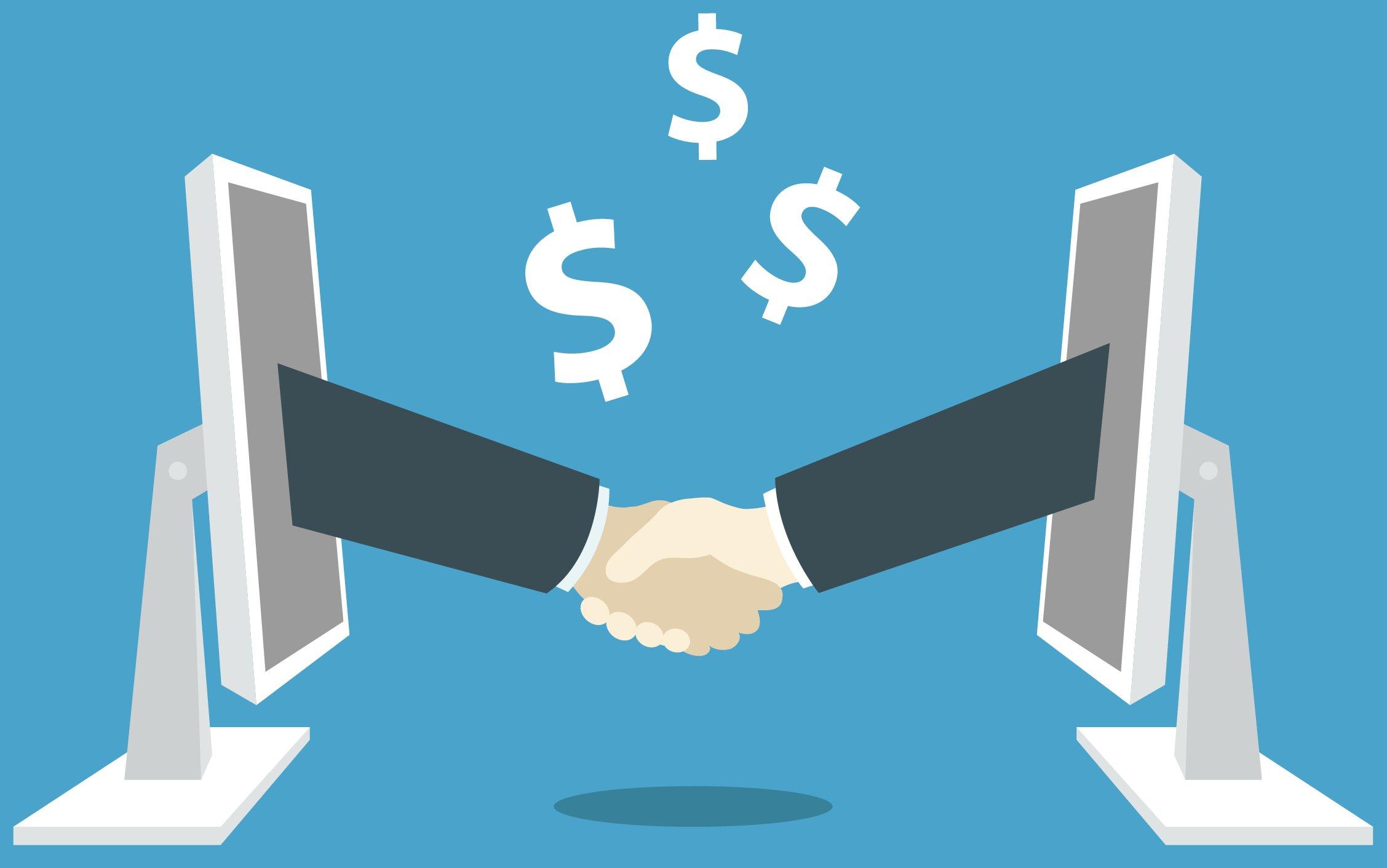 Peer-to-Peer Loans Versus Traditional Loans