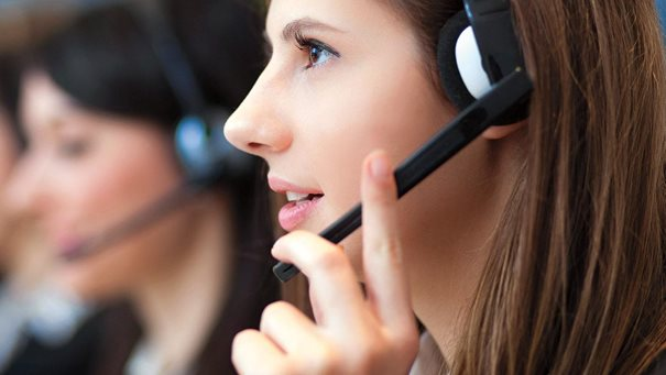 5 Things to Consider While Choosing a Call Centre Partner