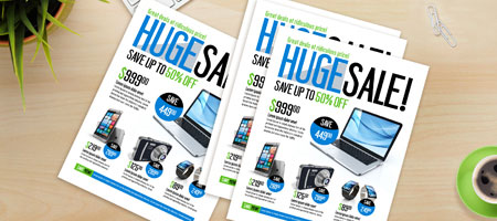 How Can Small Businesses Use Direct Mail Effectively