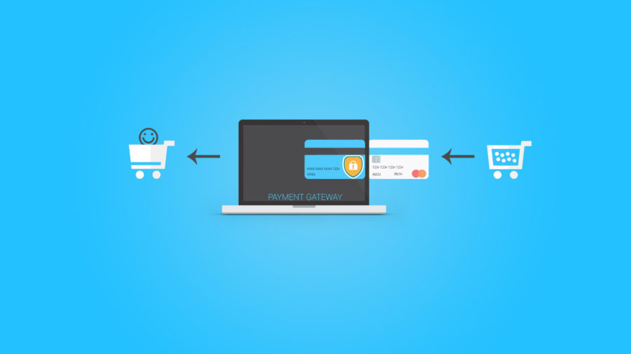 A Keynote on Magento Payment Process Involving Secure Transaction