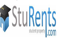 Tips To Pick The Right Student Accommodation