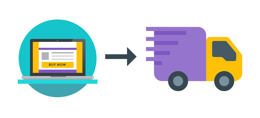 Significance Of Shipping Module For A Magento E-Commerce Store