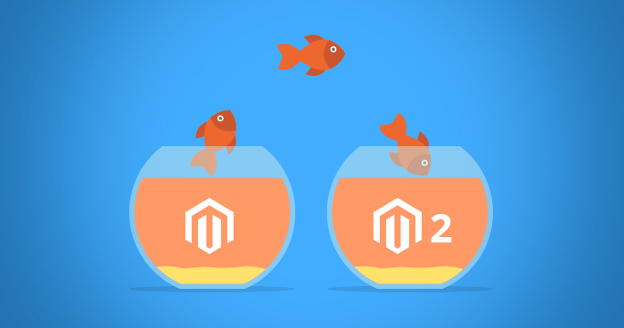 The Prospects of Moving your Store to Magento 2