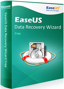 Data Recovery Software: Your All-In-One Package Recovery Software