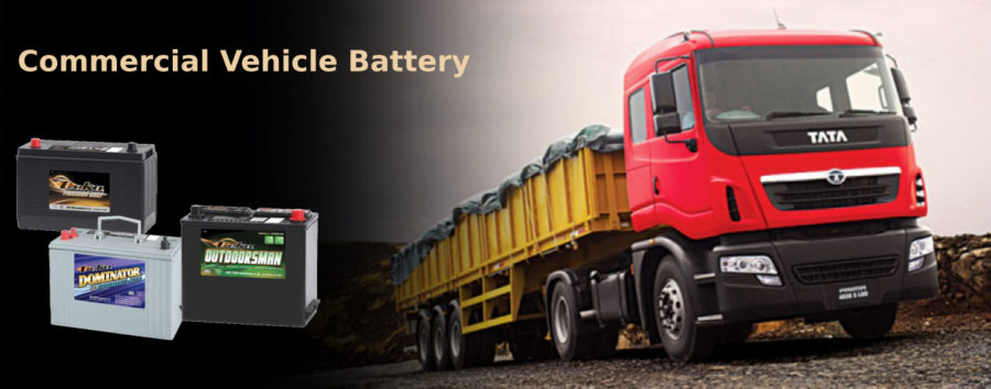 4 Things You Need To Ask If Facing Trouble With Commercial Batteries