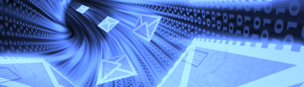 The Benefits Of A Digital Mailroom