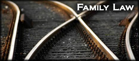 Why You Need Family Law Lawyer For Spousal Support