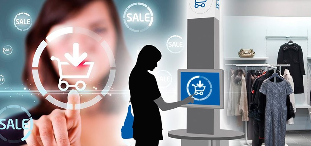 How AI Can Elevate The Shopping Experiences On Magento Stores