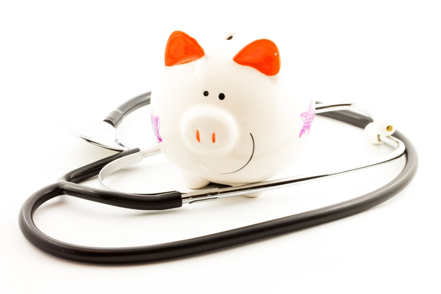 How To Find Low-Cost Health Insurance
