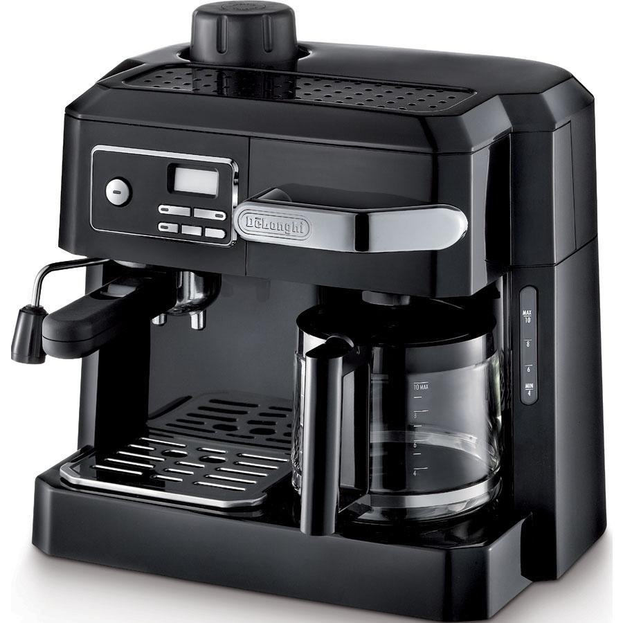How To Deal With Espresso Machine Repair Problems