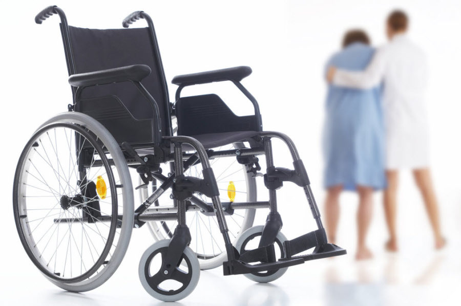 Are You Still Unaware Of Disability Insurance?