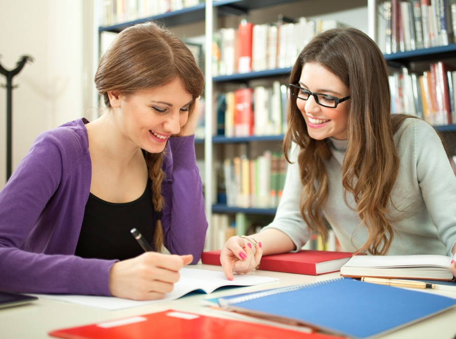 Why You Should Hire Dissertation Writing Services In UK