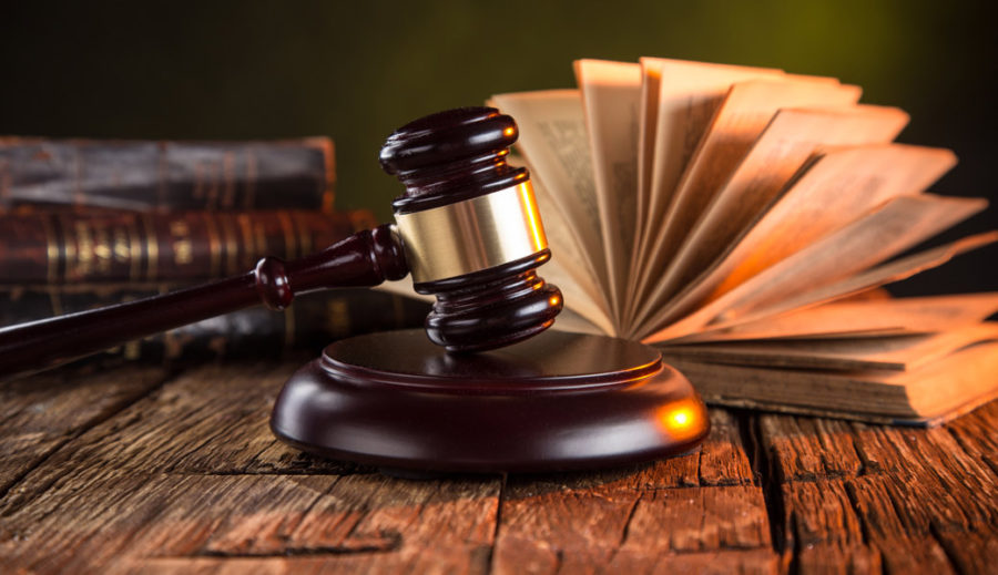 Best Business Litigation Attorneys In Fort Lauderdale and The Services They Offer