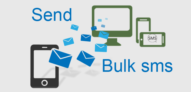 How The Free Bulk SMS Service Provider Works