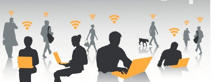 Intending To Enhance Your Wireless Internet Connection