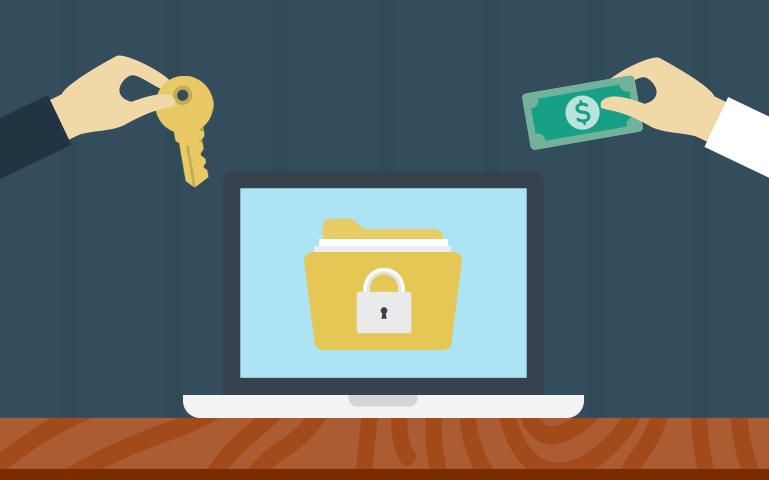 Tips To Prevent Brand Associated Malware Attacks