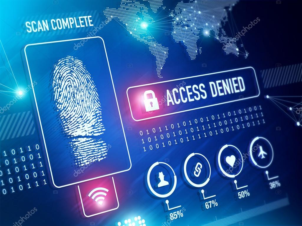 Biometric Identification: Important Challenges For The Future