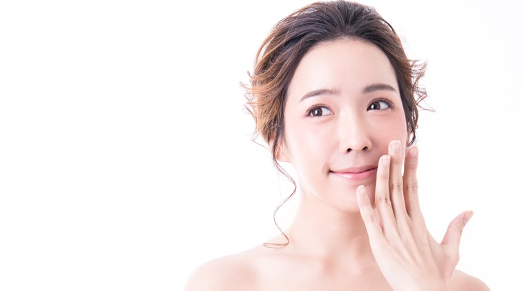 Why Is Skin Care Vital Did You Ever Think, How Much Does Our Skin Endure